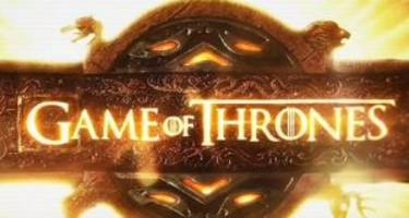 """""""Game of Thrones"""" Season 1 Recap: Where Did the Best & Worst """"GoT"""" Characters End Up?"""