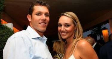 Bre Ladd Wiki: Everything You Need to Know about Luke Walton's Wife