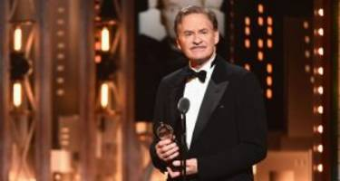 kevin kline: 5 facts to know about phoebe cates' husband