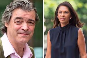 aristocrat jailed for offering money on facebook for someone to kill brexit campaigner gina miller