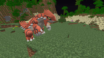 a beloved minecraft pokémon mod shuts down for good