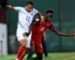england beat portugal to claim under-19 european championship glory