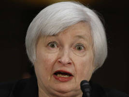 deutsche: the fed has created universal basic income for the rich and now it can't get out