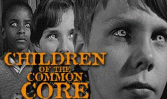 3 examples that show how common core is destroying math education in america