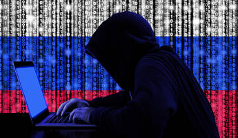 mysterious hacker leaks emails of top us state department expert on russia