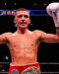 lee selby beats jonathan barros on points to retain ibf featherweight title