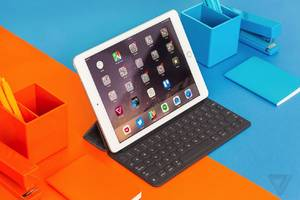 best post-amazon prime day sales: ipad pro discounts, new samsung galaxy s8 deal, and more