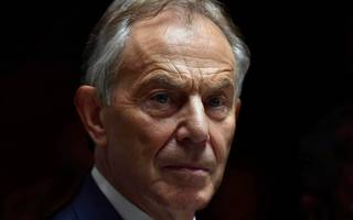 Tony Blair: EU leaders willing to 'accommodate' Britain in Brexit talks