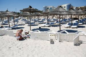 lessons to be learned from tunisia terror attack