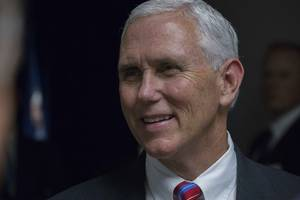 Lee remains undecided on Senate health care bill despite pressure from Pence, others