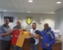 east bengal approach two foreign strikers after alvito d'cunha oversees scouting at leeds