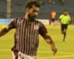 Indian Super League: Mohun Bagan ace Balwant Singh signs up for ISL draft