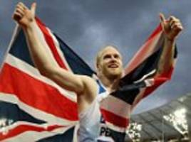 jonnie peacock storms to gold at para athletics champs