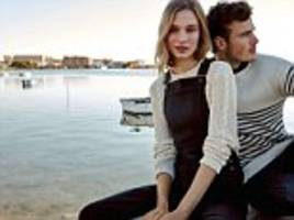 jack wills founder hauls fashion chain back into profit