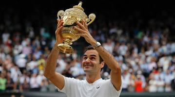 bank of america explains what federer's victory means for fed monetary policy