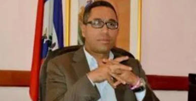 haiti official who exposed the clinton foundation is found dead