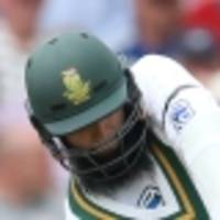 proteas out to dominate england