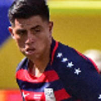usa beat nicaragua in gold cup
