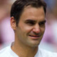 Federer vows to defend Wimbledon title