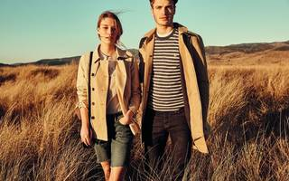 back in fashion: jack wills returns to profit