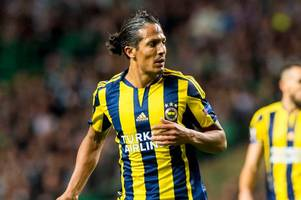 rangers new boy bruno alves is a born leader in the same mould as ibrox greats terry butcher and richard gough says john brown