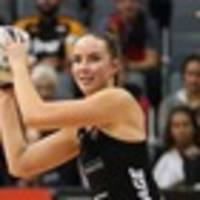 New Zealand claim back-to-back Netball World Youth Cup titles