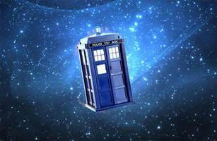 break up long journeys with 30 hours of free dr who radio plays