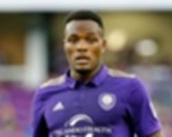 Canada adds Larin to Gold Cup roster, Edwards dropped