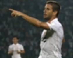 Indian Super League: Emiliano Alfaro - 'FC Pune City offered me the best deal'
