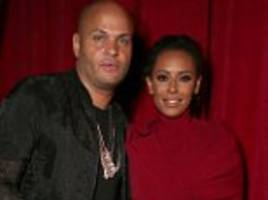 judges blasts mel b and belafonte for expenditure