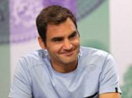 roger federer calls for younger generation to improve