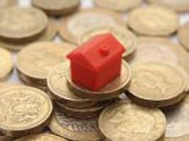 Atom Bank launches five-year fix mortgage at 1.59%