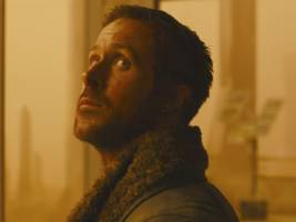 The new 'Blade Runner 2049' trailer hints at why Harrison Ford's character vanished 30 years ago