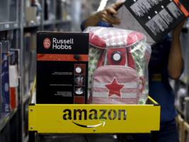 Wells Fargo equity chief: Companies were being rendered obsolete long before Amazon emerged