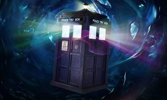 Who Is The Next Doctor? All Is Revealed..