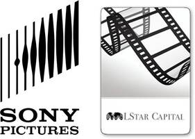 why sony, lstar movie finance deal fell apart: flops, 'ghostbusters' and feet on desk (exclusive)