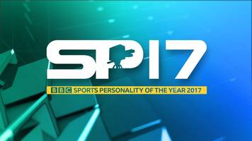 bbc sports personality of the year: liverpool to stage 2017 ceremony