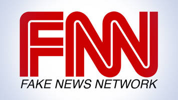 cnn caught faking news again: now it's the uae, not russia, who hacked qatar