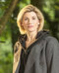 First female Doctor Who Jodie Whittaker backed by the PM and the BBC amid fan backlash