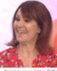 loose women guest arlene phillips reveals age and you won't believe what it is