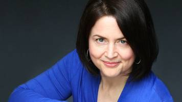 new ruth jones sitcom splott for bbc radio wales