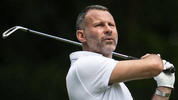 ryan giggs: what next as sabbatical goes on?