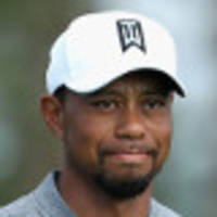 woods outside top 1000