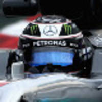 keeping bottas looks a 'no-brainer'