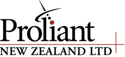 People's Republic of China Approves Proliant Biologicals for the Importation of New Zealand BSA