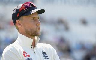 joe root hits back at michael vaughan after england criticism