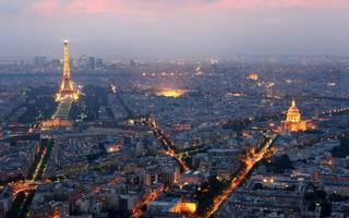 more than just a pretty place? inside the paris brexit bid for city jobs