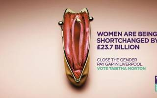 woman power: how now is battling for equality through advertising