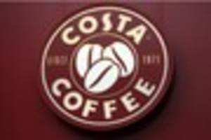 Costa Coffee drive-thru could be coming to this Derby retail park