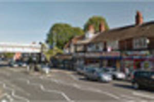 Arrest after Narborough Road brawl in which man was 'stabbed'